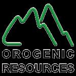 OROGENIC RESOURCES
